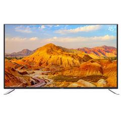 Sharp/夏普45SF470A 45英寸智能高清语音液晶平板电视机