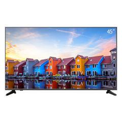 Sharp/夏普 45G4AA 45英寸高清智能网络液晶家用平板电视机