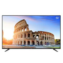 Sharp/夏普 F60YP1 60英寸4K超清智能网络平板液晶电视机