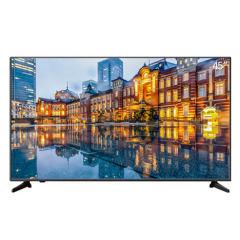 Sharp/夏普F45YP1 45英寸高清智能网络Wifi平板液晶电视机
