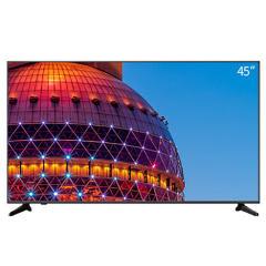 Sharp/夏普 45N4AA 45英寸高清智能网络液晶家用平板电视机