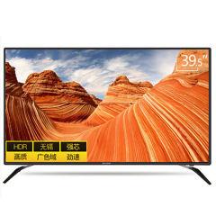 Sharp/夏普XLED-40SF480A 高清平板液晶智能网络家用电视机