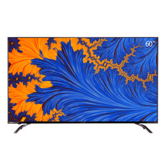Sharp/夏普60B6UM 60英寸4K高清网络智能平板液晶高清电视机