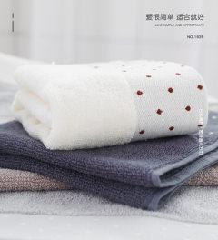 高级毛巾A