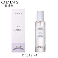 ODDIS少女时代香水25