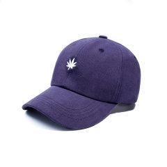 韩版棒球帽子