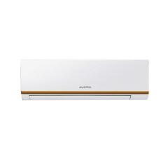 澳柯玛 大1.5P节能空调(三级) KFR-35G/AL03-A3 白色