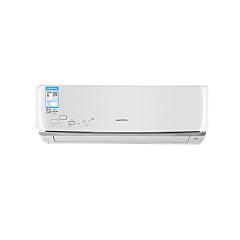 澳柯玛 大1.5P变频空调(一级)KFR-35G/BpH201-H1白色
