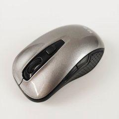 鼠标 晨光ADG98980高档办公 无线鼠标
