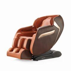 欧芝S350新款按摩椅全身多功能按摩沙发全自动家用豪华太空舱