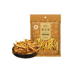 枫川 黄花菜120克*1袋