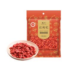 枫川 宁厦红枸杞180克*1袋